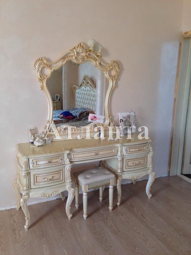 Продается дом на ул. Донецкая — 285 000 у.е. (фото №3)