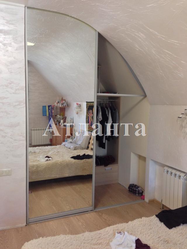 Продается дом на ул. Донецкая — 285 000 у.е. (фото №5)