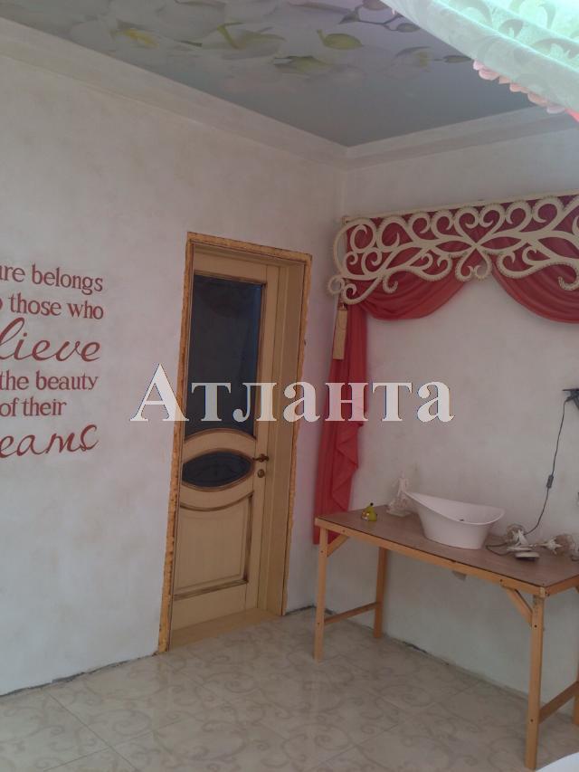 Продается дом на ул. Донецкая — 285 000 у.е. (фото №6)