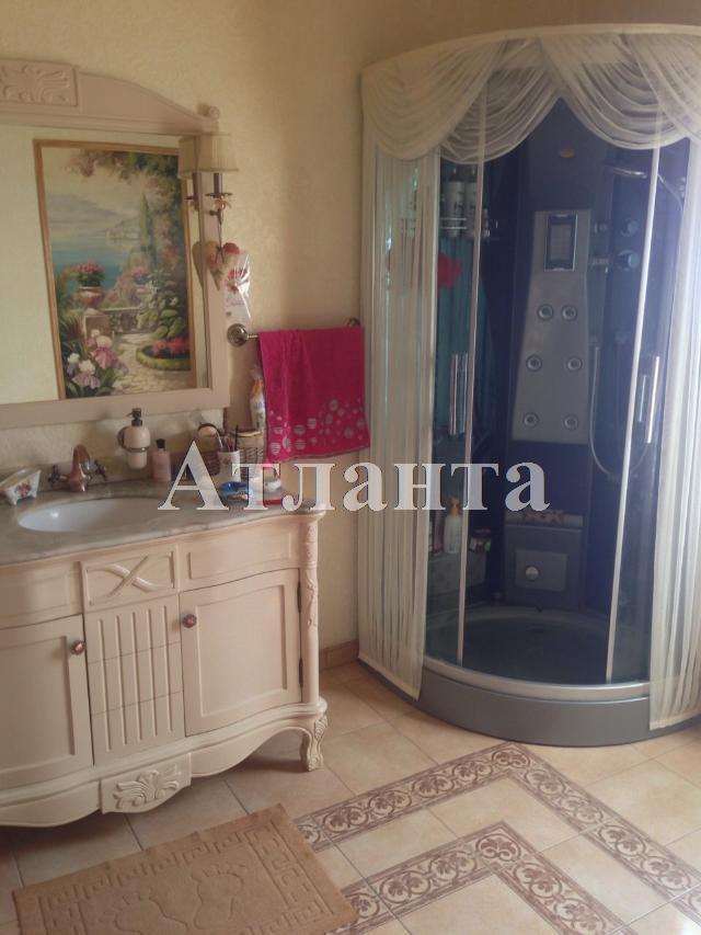 Продается дом на ул. Донецкая — 285 000 у.е. (фото №7)