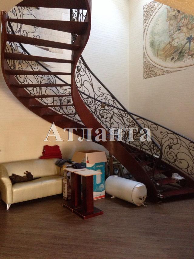 Продается дом на ул. Донецкая — 285 000 у.е. (фото №8)