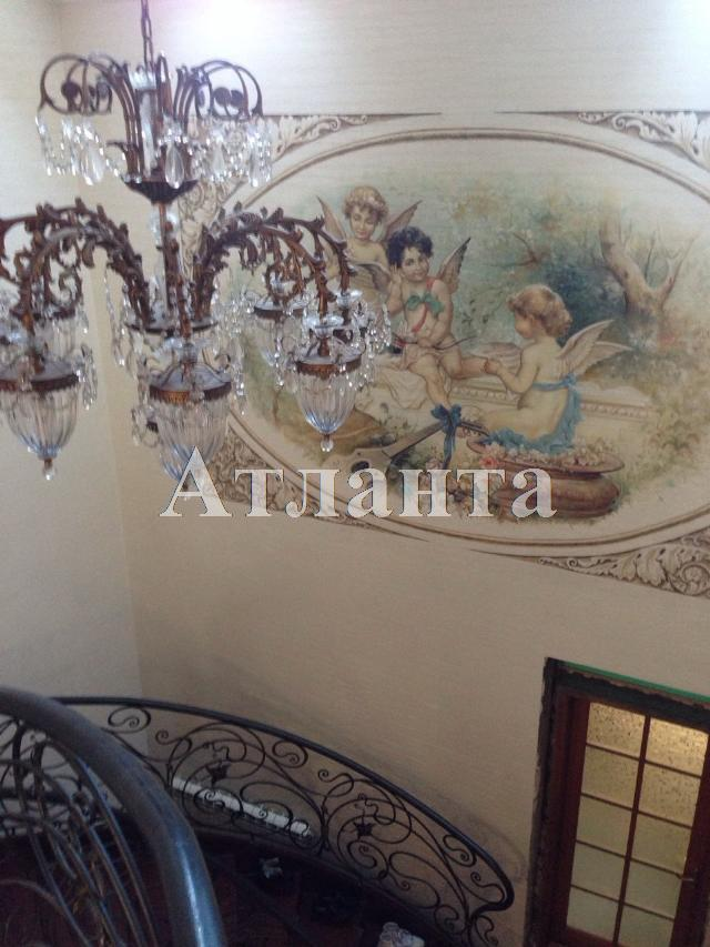 Продается дом на ул. Донецкая — 285 000 у.е. (фото №9)