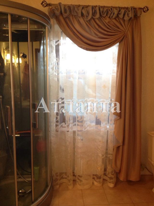Продается дом на ул. Донецкая — 285 000 у.е. (фото №10)