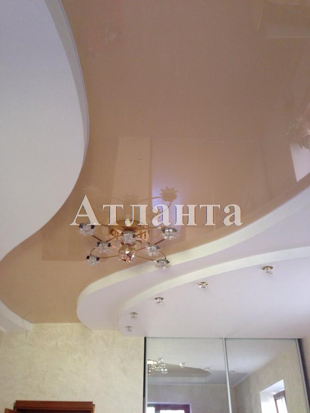 Продается дом на ул. Донецкая — 285 000 у.е. (фото №11)