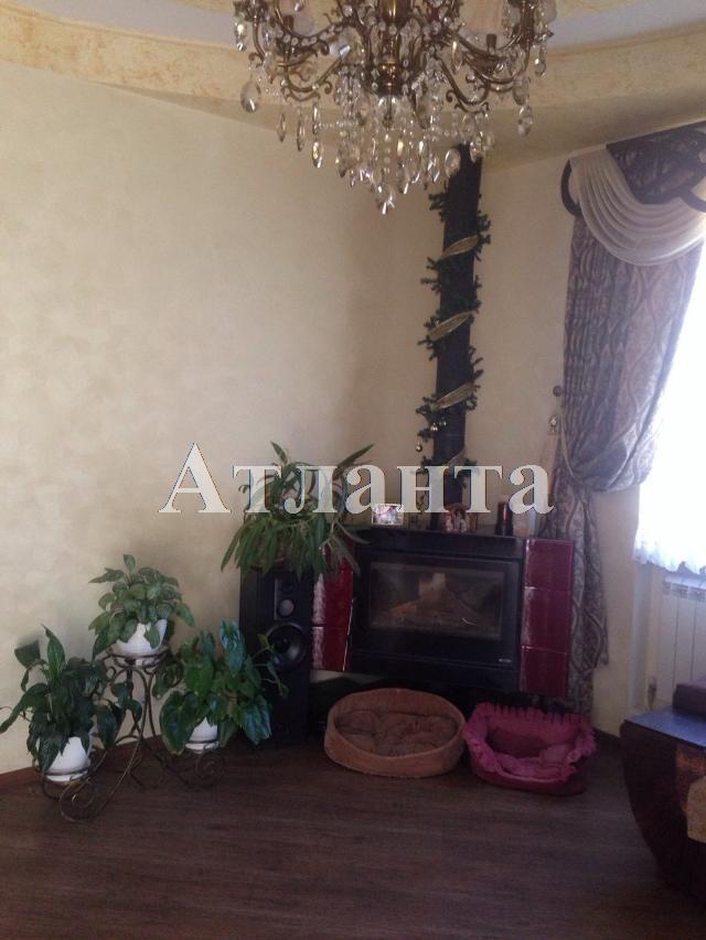 Продается дом на ул. Донецкая — 285 000 у.е. (фото №13)