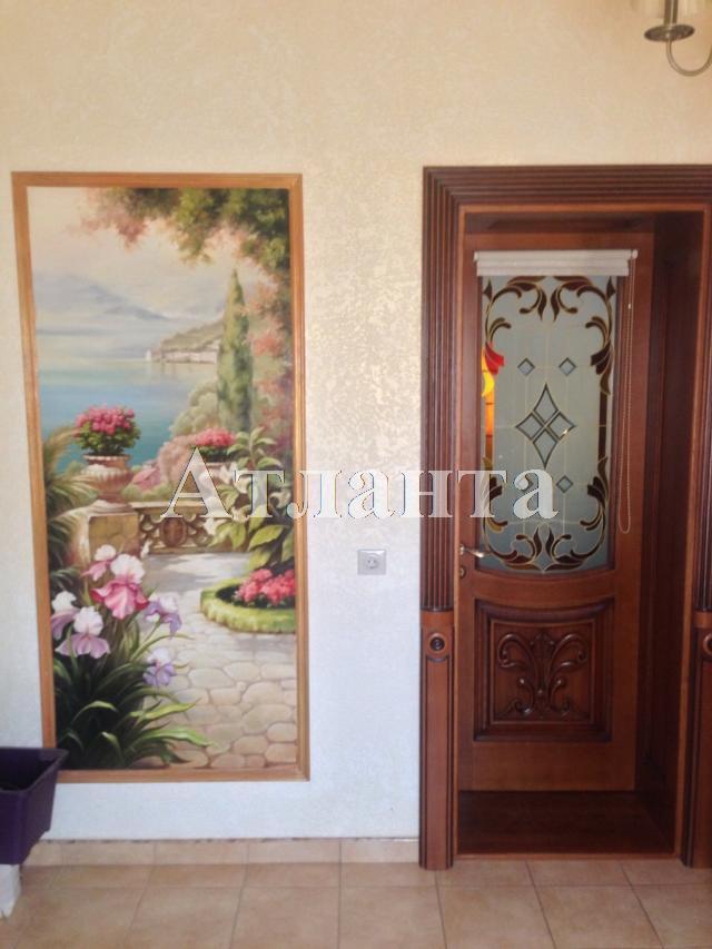 Продается дом на ул. Донецкая — 285 000 у.е. (фото №14)