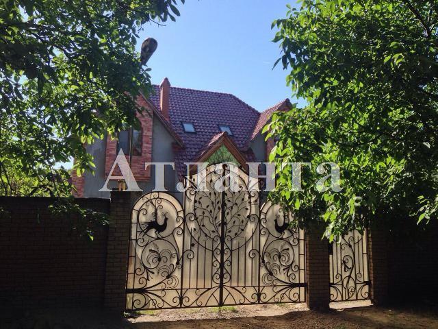 Продается дом на ул. Донецкая — 285 000 у.е. (фото №15)