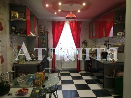 Продается дом на ул. Центральная — 70 000 у.е. (фото №3)