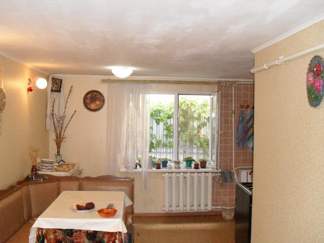 Продается дом на ул. Морская — 150 000 у.е.