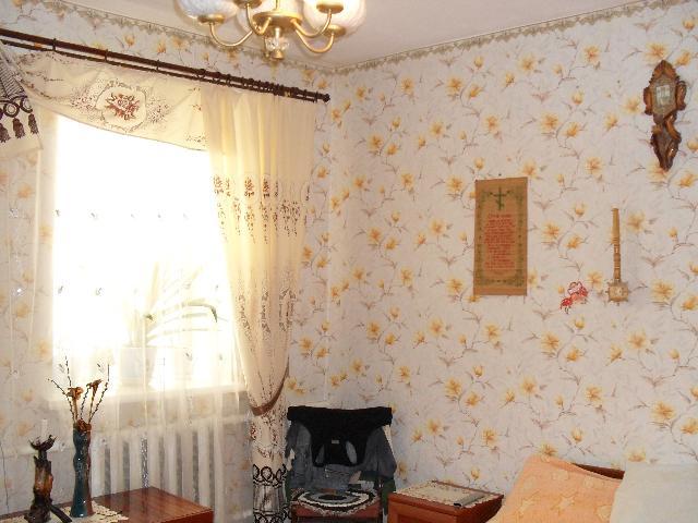 Продается дом на ул. Морская — 150 000 у.е. (фото №7)