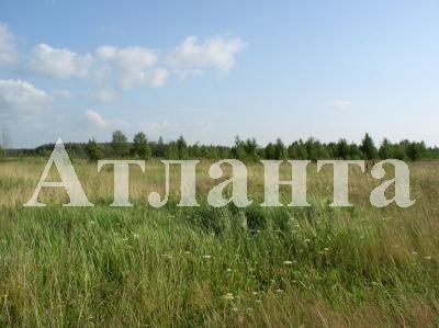Продается земельный участок на ул. Новая — 12 000 у.е.