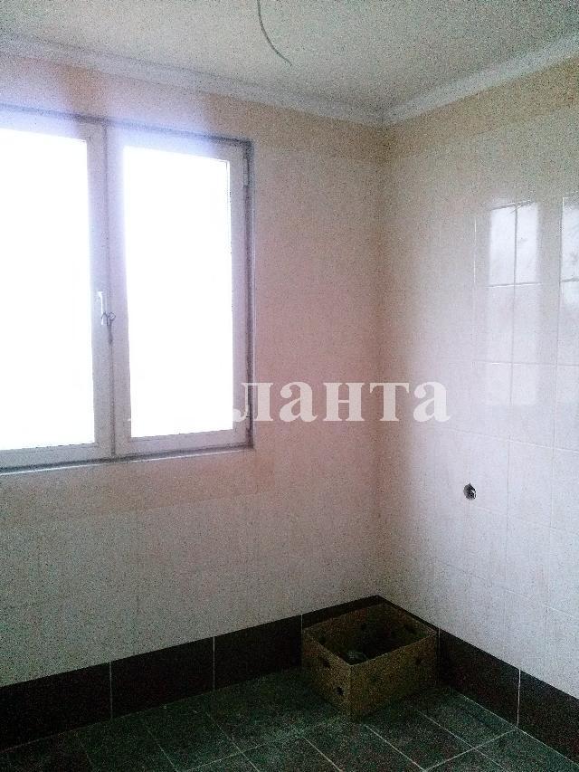 Продается дом на ул. Украинская — 64 000 у.е. (фото №2)