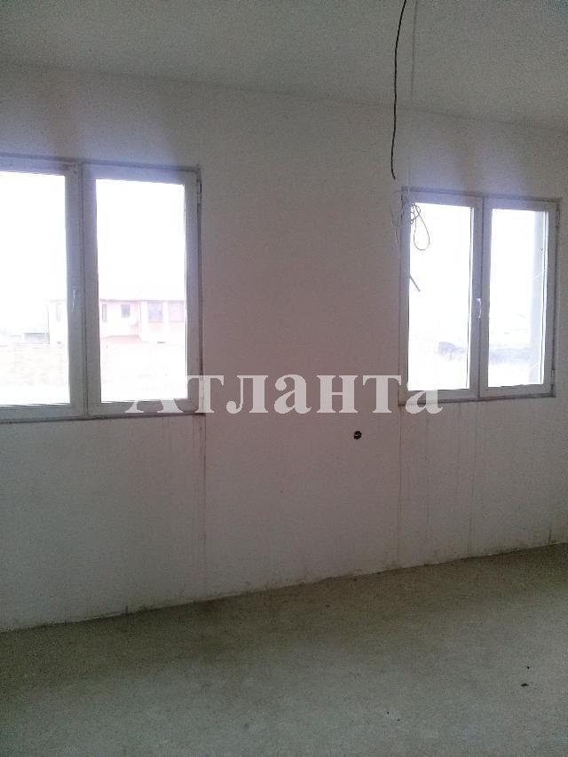 Продается дом на ул. Украинская — 64 000 у.е. (фото №3)