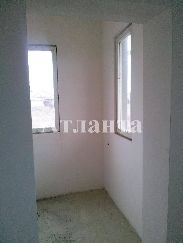 Продается дом на ул. Украинская — 64 000 у.е. (фото №5)