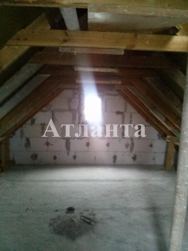 Продается дом на ул. Украинская — 64 000 у.е. (фото №6)