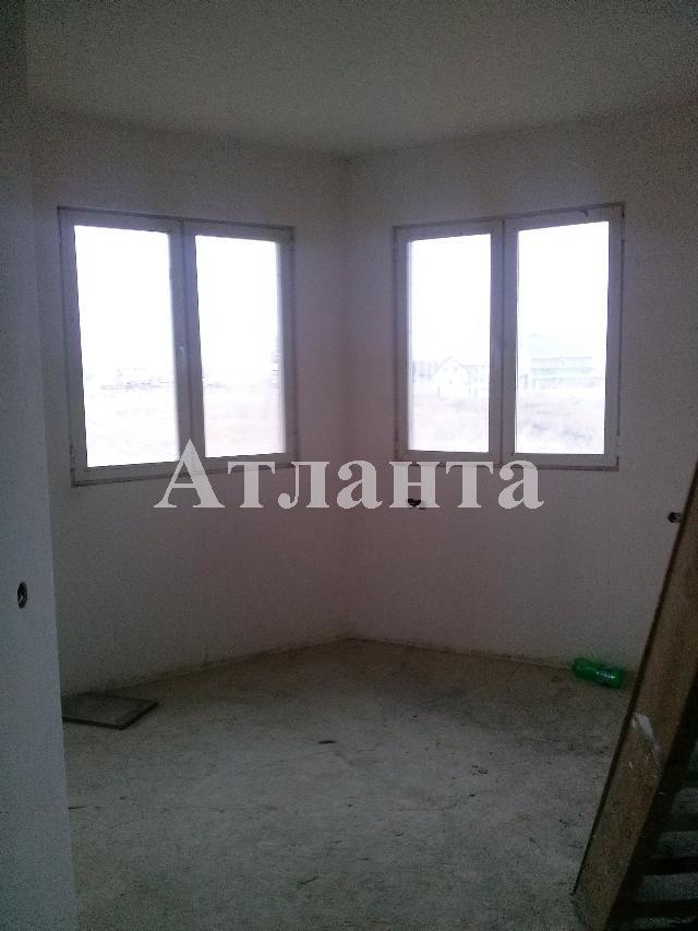 Продается дом на ул. Украинская — 64 000 у.е. (фото №7)