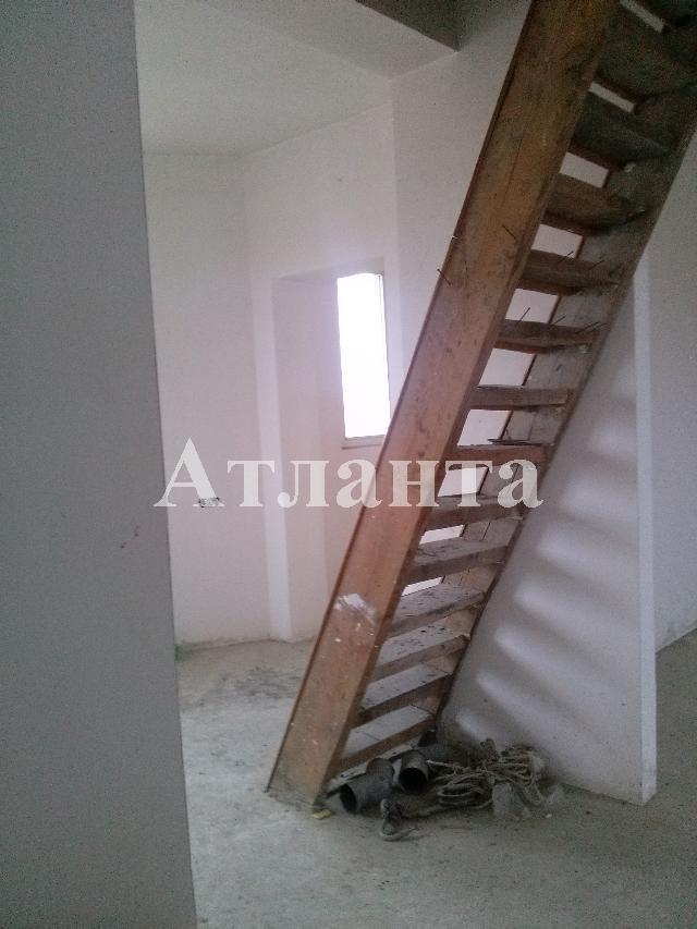 Продается дом на ул. Украинская — 64 000 у.е. (фото №8)