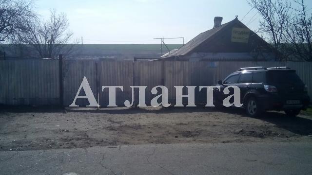 Продается дом на ул. Центральная — 13 000 у.е. (фото №3)