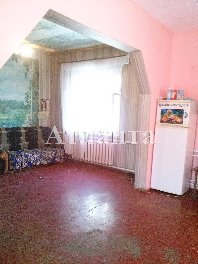 Продается дом на ул. Степовая — 40 000 у.е.