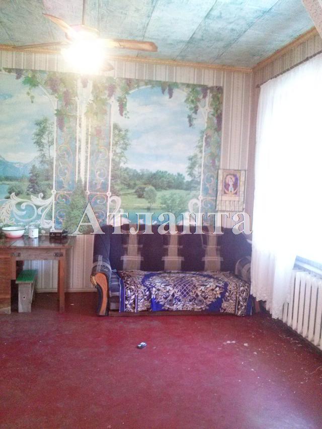 Продается дом на ул. Степовая — 40 000 у.е. (фото №2)