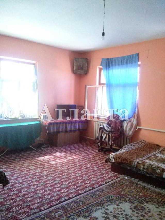 Продается дом на ул. Степовая — 40 000 у.е. (фото №3)