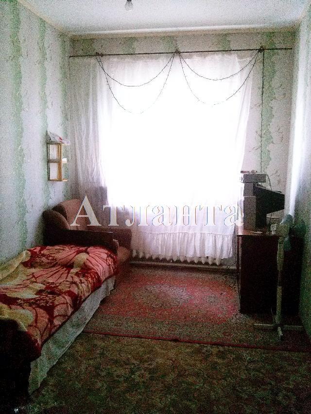Продается дом на ул. Степовая — 40 000 у.е. (фото №4)