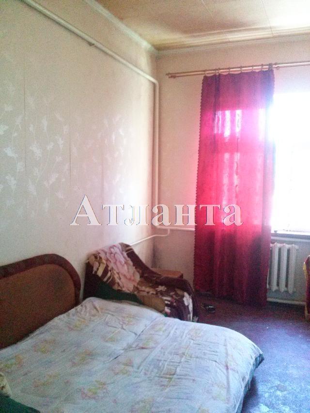 Продается дом на ул. Степовая — 40 000 у.е. (фото №5)