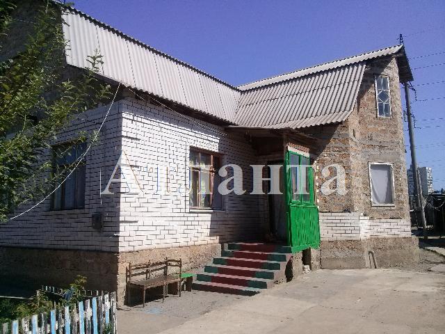 Продается дом на ул. Степовая — 40 000 у.е. (фото №6)