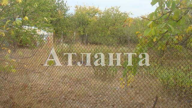 Продается земельный участок на ул. Сиреневая — 6 000 у.е.