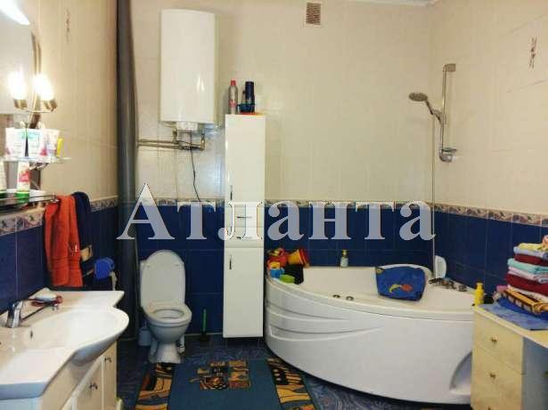 Продается дом на ул. Дорожный Пер. — 190 000 у.е. (фото №2)
