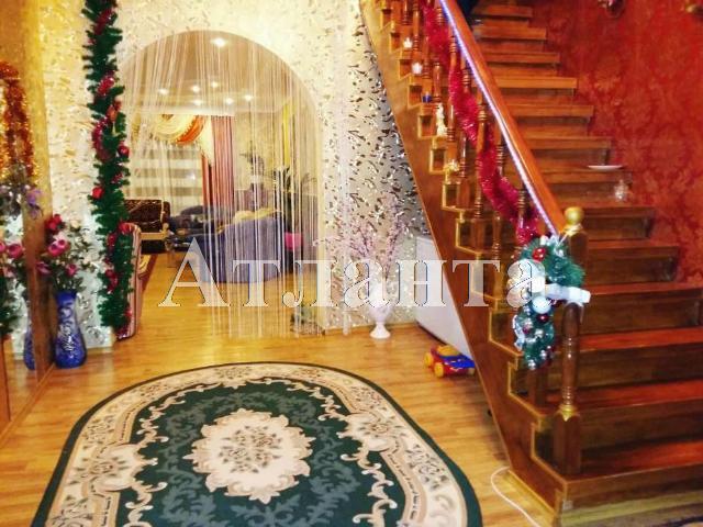 Продается дом на ул. Дорожный Пер. — 190 000 у.е. (фото №3)