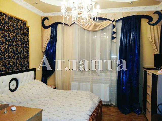 Продается дом на ул. Дорожный Пер. — 190 000 у.е. (фото №5)