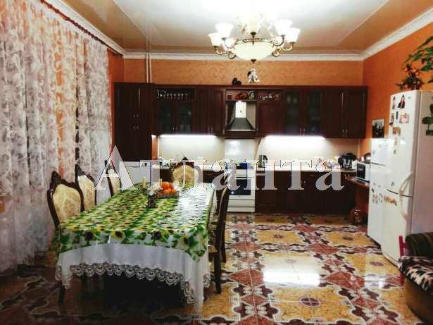 Продается дом на ул. Дорожный Пер. — 190 000 у.е. (фото №6)