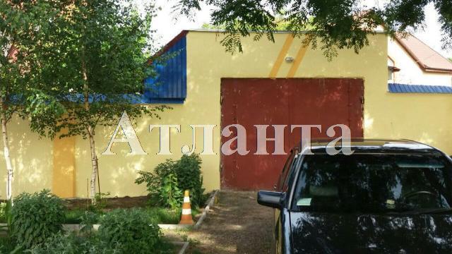 Продается дом на ул. Дорожный Пер. — 220 000 у.е. (фото №7)