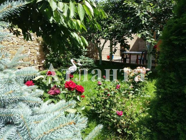 Продается дом на ул. Дорожный Пер. — 190 000 у.е. (фото №8)
