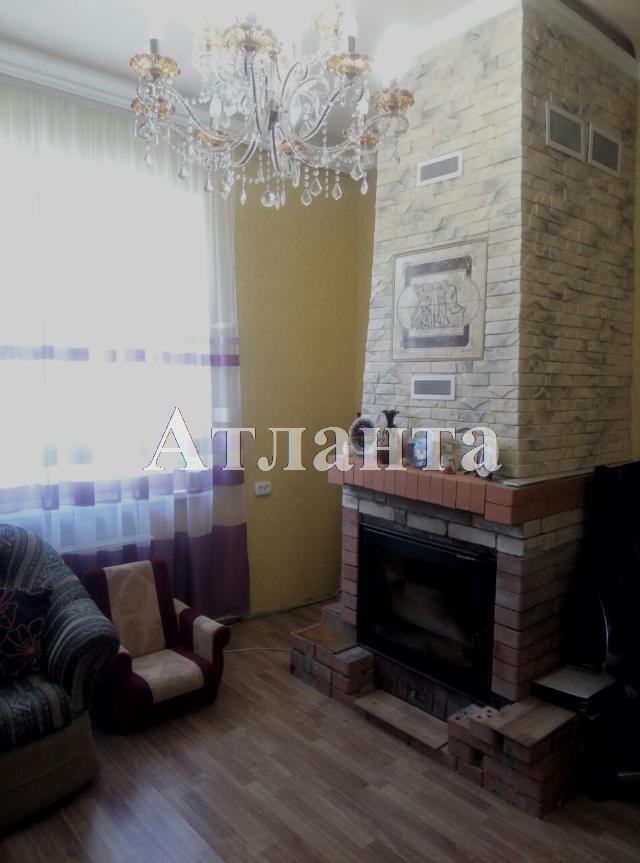 Продается дом на ул. Дорожный Пер. — 215 000 у.е. (фото №7)