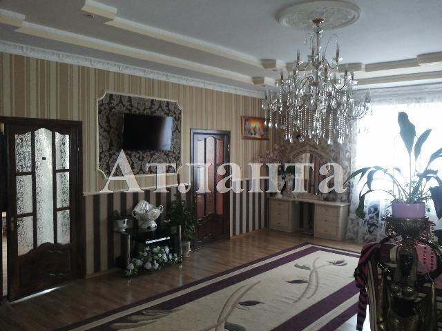 Продается дом на ул. Дорожный Пер. — 215 000 у.е. (фото №8)