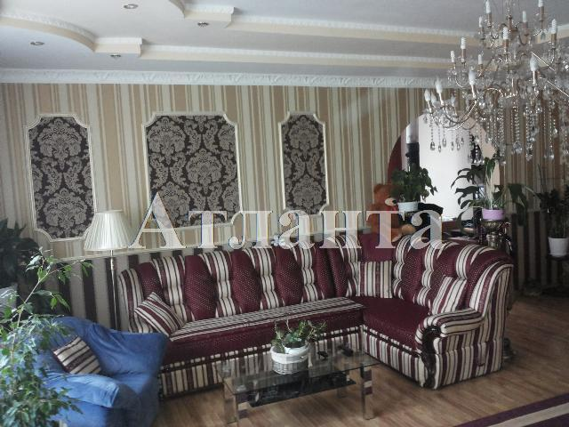 Продается дом на ул. Дорожный Пер. — 215 000 у.е. (фото №9)