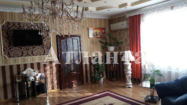Продается дом на ул. Дорожный Пер. — 215 000 у.е. (фото №12)
