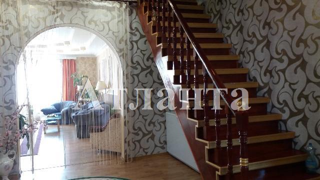 Продается дом на ул. Дорожный Пер. — 215 000 у.е. (фото №13)