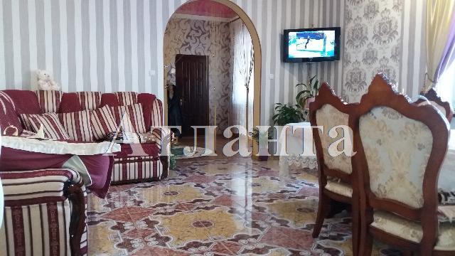 Продается дом на ул. Дорожный Пер. — 215 000 у.е. (фото №14)