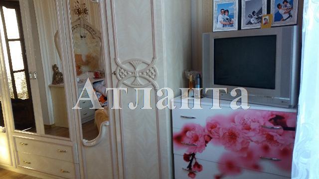 Продается дом на ул. Дорожный Пер. — 215 000 у.е. (фото №15)