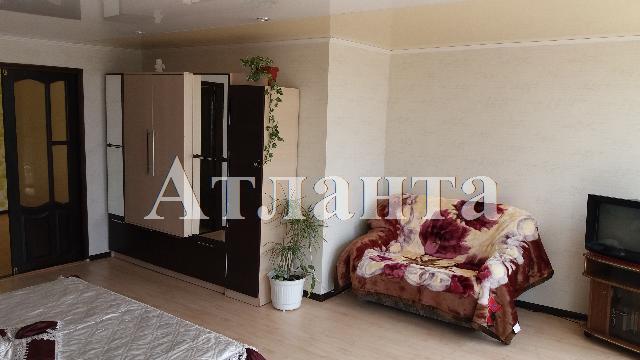 Продается дом на ул. Дорожный Пер. — 215 000 у.е. (фото №16)