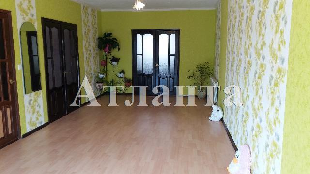 Продается дом на ул. Дорожный Пер. — 215 000 у.е. (фото №17)