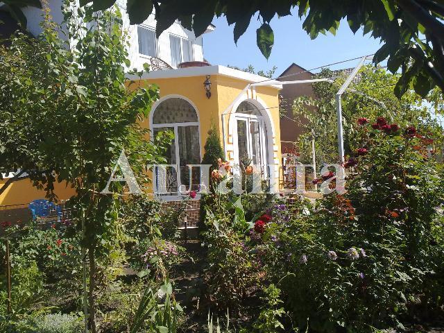 Продается дом на ул. Дорожный Пер. — 215 000 у.е. (фото №18)