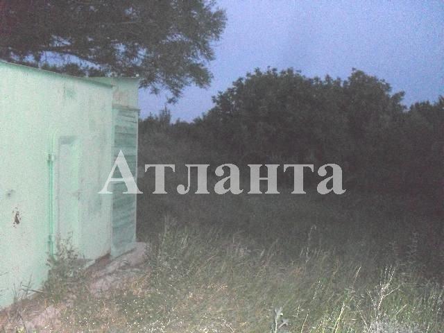 Продается земельный участок — 10 500 у.е.