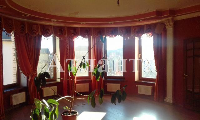 Продается дом на ул. Грушевского Михаила — 150 000 у.е.