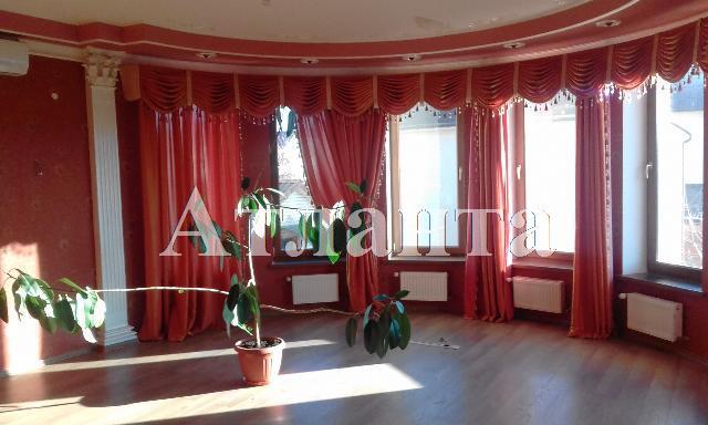 Продается дом на ул. Грушевского Михаила — 170 000 у.е. (фото №2)