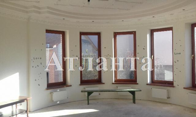 Продается дом на ул. Грушевского Михаила — 150 000 у.е. (фото №3)