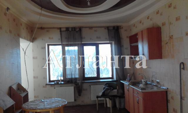 Продается дом на ул. Грушевского Михаила — 170 000 у.е. (фото №4)